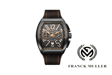 Franck Muller Vanguard Men Replica